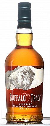 Buffalo trace kentucky bourbon whisky buffalo trace distillery bourbon whisky buffalo trace - Enlever trace de scotch ...