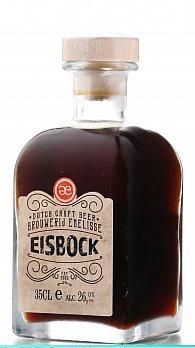 Emelisse Eisbock